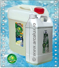 detergent-dezinfectant-igienizant-manual